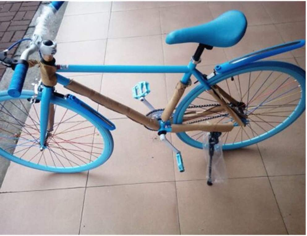 Guardabarros bicicleta, Bicicleta de carretera Bicicleta plegable ...