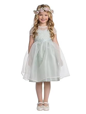 9e7cbe8f1 Paisley of London Girls Dresses