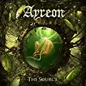 The Source [Audio CD] - S<br>