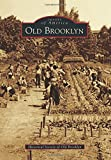 Old Brooklyn (Images of America)