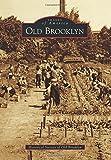 Old Brooklyn, Historical Society of Old Brooklyn, 1467111929