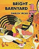 Bright Barnyard