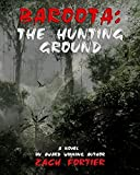 Free eBook - Baroota  The Hunting Ground
