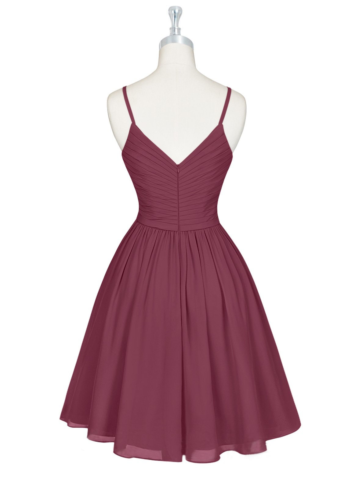 Short Tulle Bridesmaid Dress Cap Sleeve Cocktail Prom Party Teen Homecoming Gown