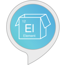 Element Box Memory Game