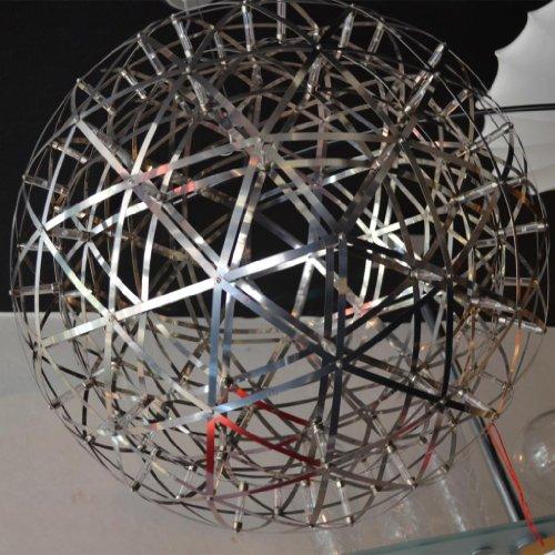 cheer-lighting-modern-raimond-led-style-pendant-light-led-chandelier-ac85v-260v