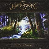 Forest Seasons: Deluxe Edition