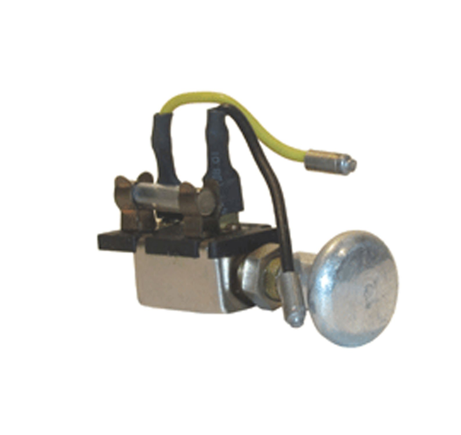 RTP - Ford Tractor Light Switch for 2N, 8N, 9N, Replaces 9N11652
