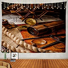 Shrahala tapestries are your best choice for decorations and gifts.With special psychedelic and colorful natural luxury gouache landscape and many other styles.The beautiful products are derived from the designer's careful design, the craftsm...