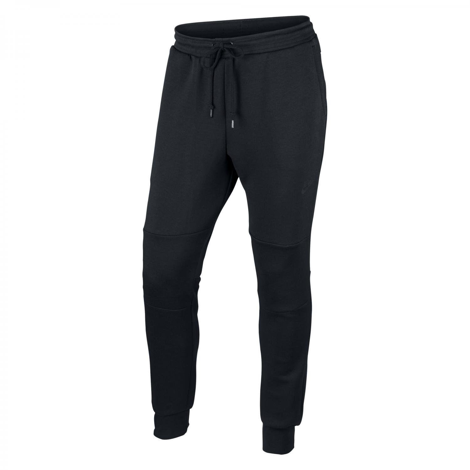 2e643210946a Nike Men s Tech Fleece Pants at Amazon Men s Clothing store
