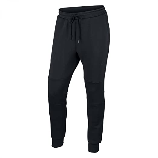 cbac316e3453 Nike Men s Tech Fleece Pants at Amazon Men s Clothing store