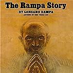 The Rampa Story | Lobsang Rampa