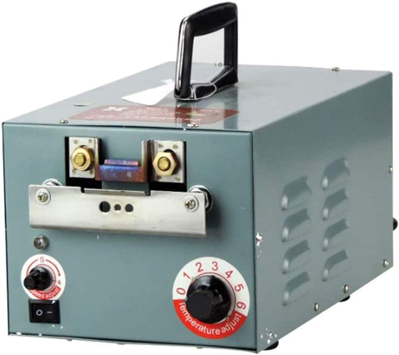 Jnzr K/üken Debeaker Schneidausr/üstung Automatic Electric Debeaking Maschine Huhn Raising Ausr/üstung
