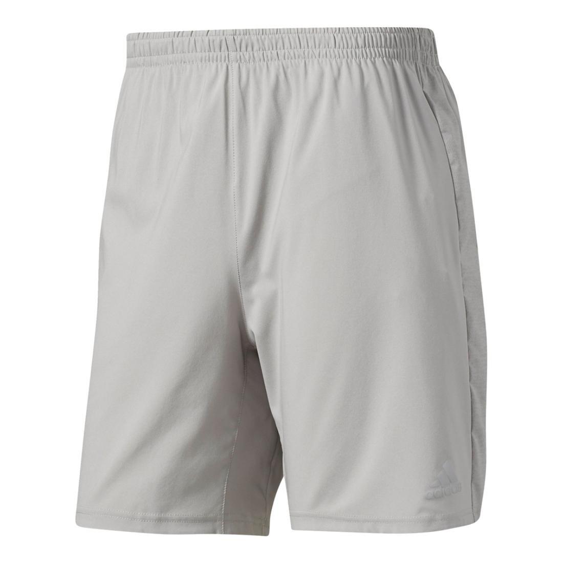 5cd705c546 Amazon.com : adidas Men's Running Supernova Shorts : Clothing