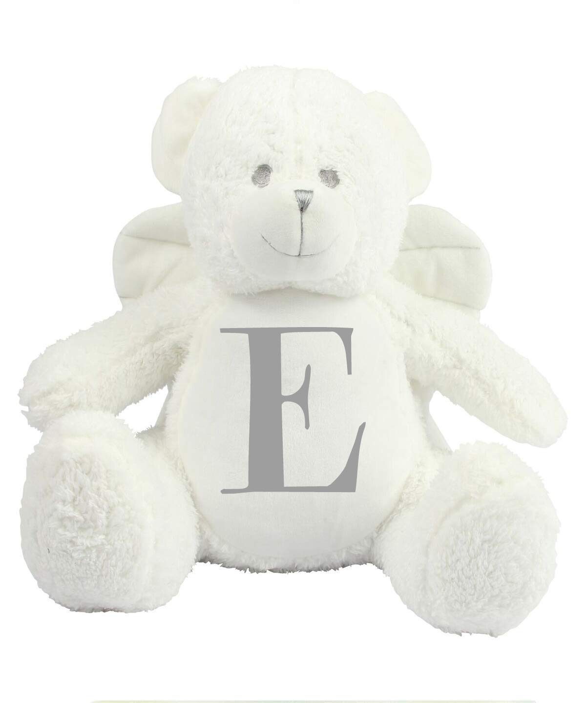 Personalised teddy,gift,Christmas,personalised,birth,plushie