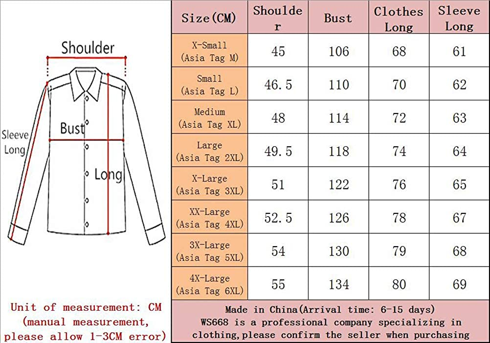 WS668 Mens Spring Autumn Cotton Multi-Pocket Washed Coat Classic Fashion Military Jackets Outdoor Outwear