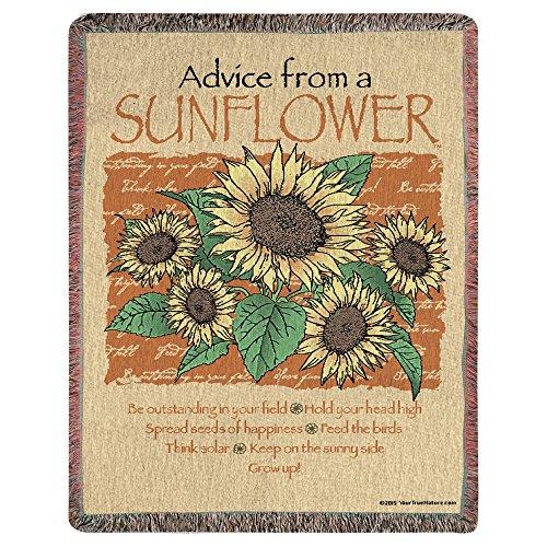 advice-from-a-sunflower-ytn-50x60