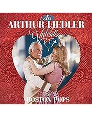 A Fiedler Valentine