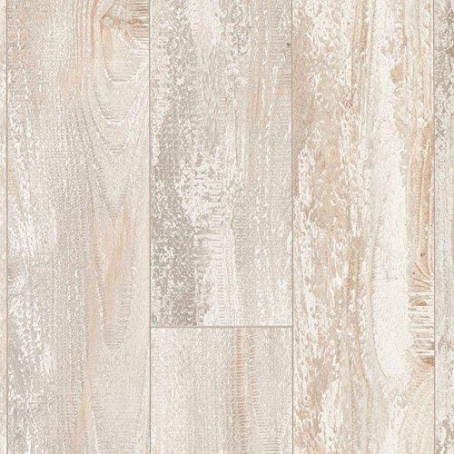 Pergo Laminate Flooring - Pergo XP Coastal Pine 10 mm Thick x 4-7/8 in. Wide x 47-7/8 in. Length Laminate Flooring (13.1 sq. ft./case)