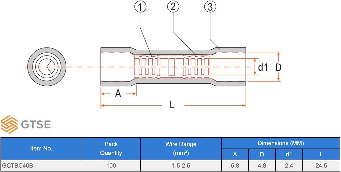 Soudeuse Electrique 60W Stylo de Soudage Outil de Soudage /à Temp/érature R/églable Avec 5Pcs Pannes de Soudure Rempla/çables