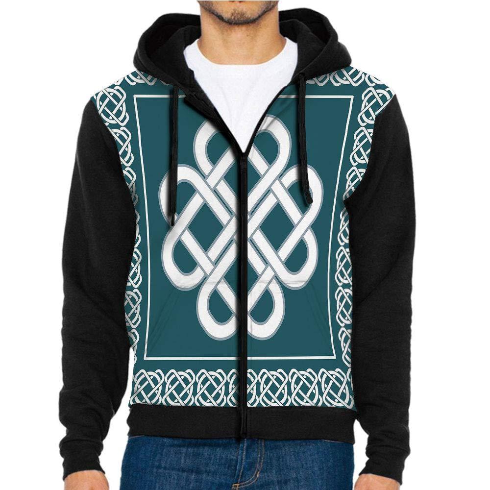 3D Printed Hoodie Sweatshirts,Artistic Floral Religious,Hoodie Casual Pocket Sweatshirt