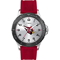 Timex NFL Tribute Collection Gamer Reloj