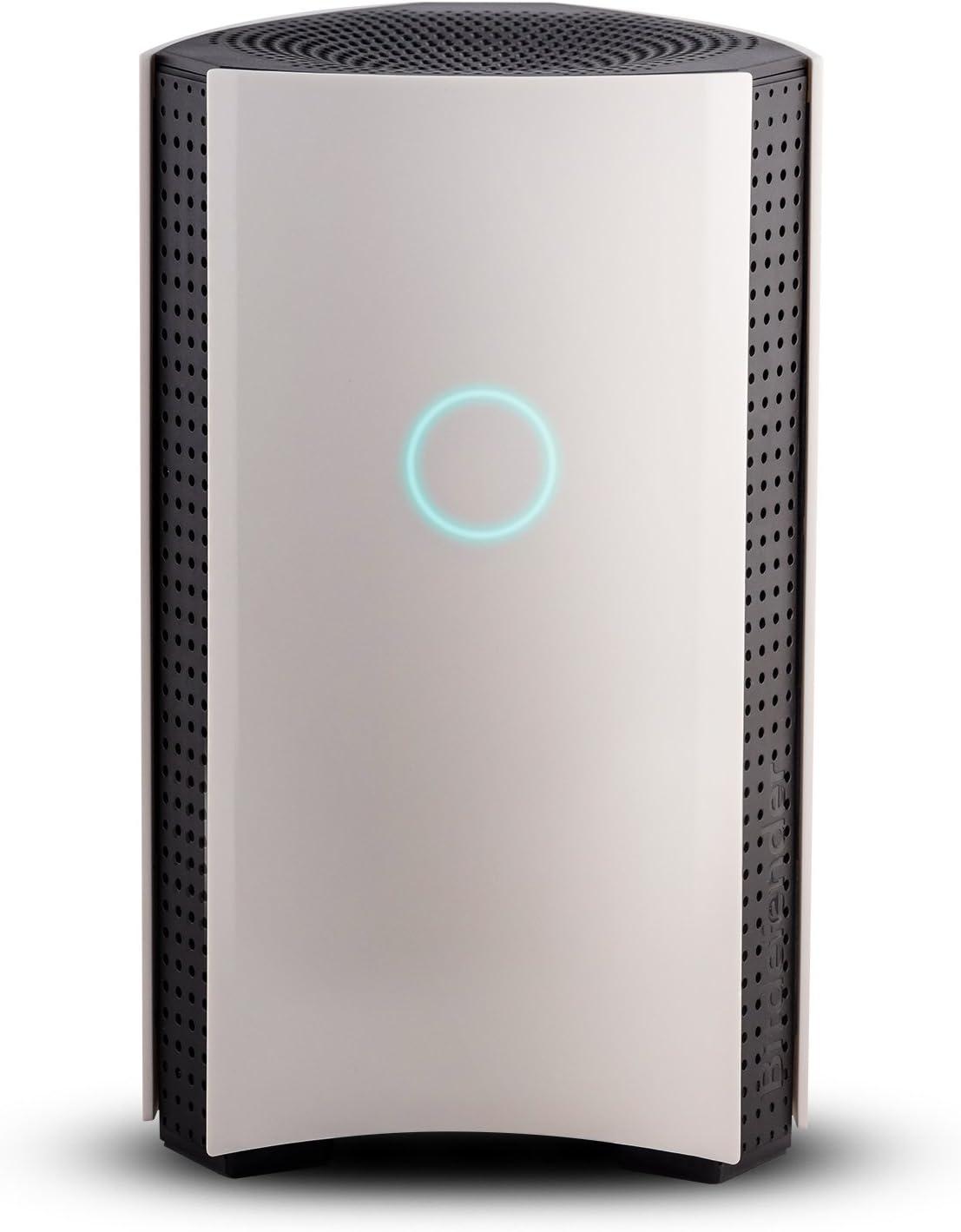F-Secure FCHXBRQN001G2 SENSE Enterprise Computing  Wireless Routers