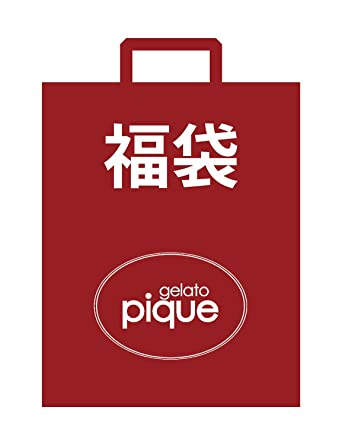 Amazon | [ジェラート ピケ] 【...