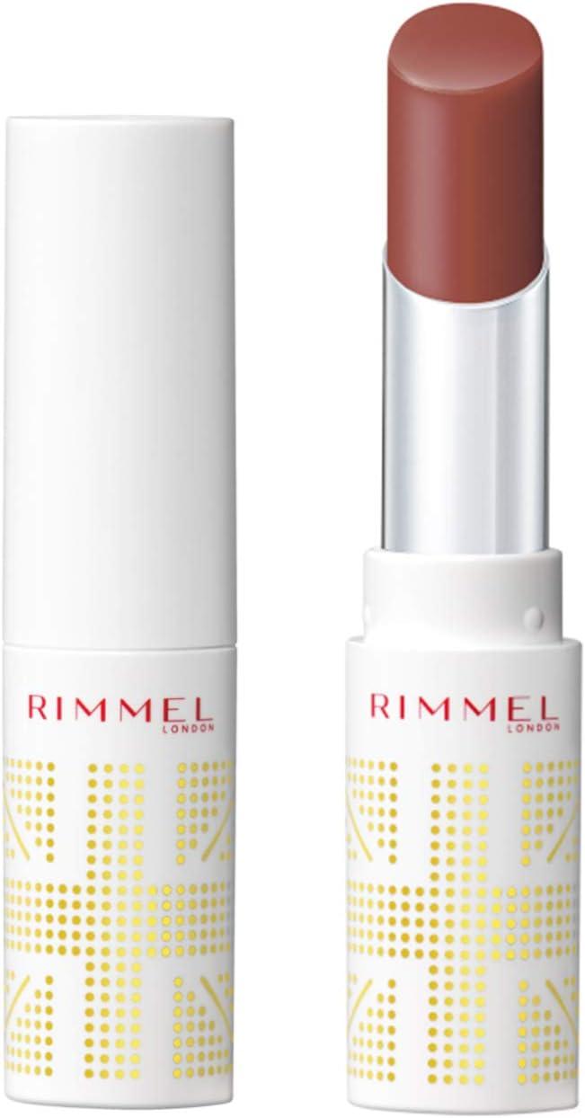 Rimmel (リンメル) ラスティングフィニッシュ オイルティントリップ