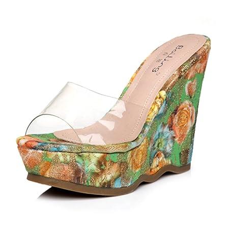 Adaptable Errfc Designer Fashion Men Red Loafer Shoes Slip On Snake Pattern Soft Casual Comfort Shoes Man Trend Mocasin Flats Black 38-43 Jade White Men's Shoes