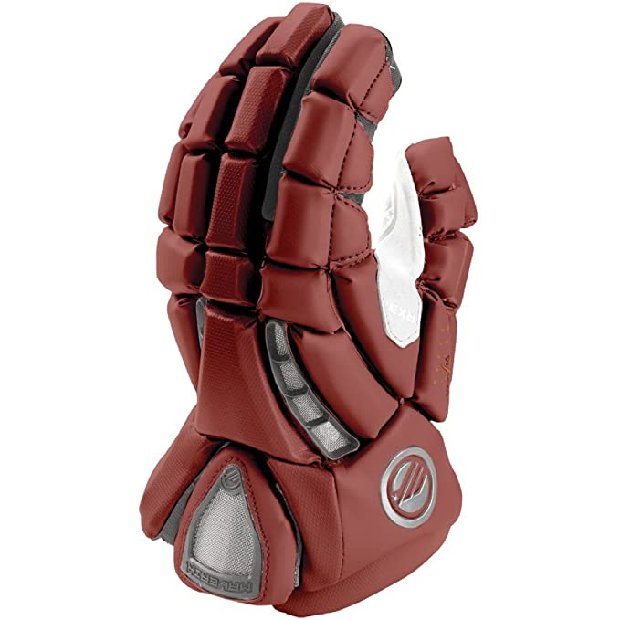 Maverik Lacrosse Men's Rome Rx3 Glove
