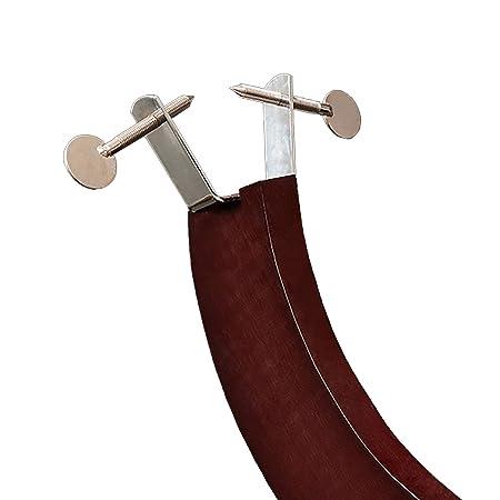 MovilCom® - Jamonero góndola con cajón, 2 Cuchillos jamoneros, 1 afilador - chaira, Madera Acabado rústico Color Cerezo (Mod.654305)