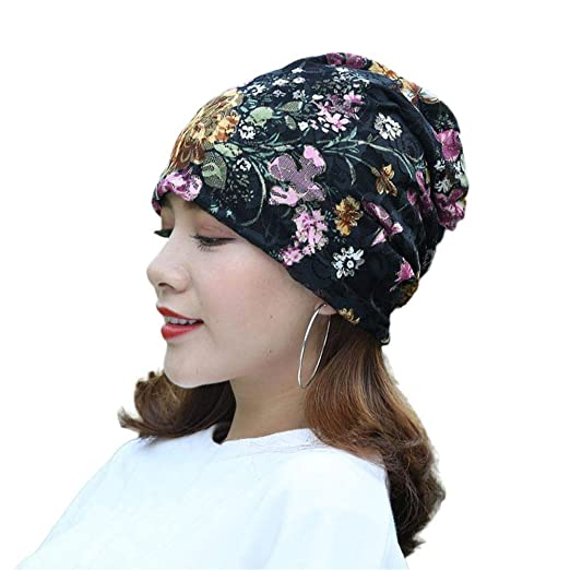 Amazon.com  India Style Muslim turban headband for women cb0cad3590c
