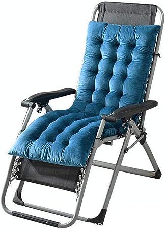 Materassino Per Sedia Sdraio.Puddinghh Materassino Per Sdraio Casa Cuscini Lounge Chair