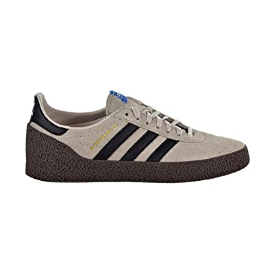 adidas Mens Montreal 76 Athletic & Sneakers | Fashion Sneakers