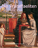Die Präraffaeliten