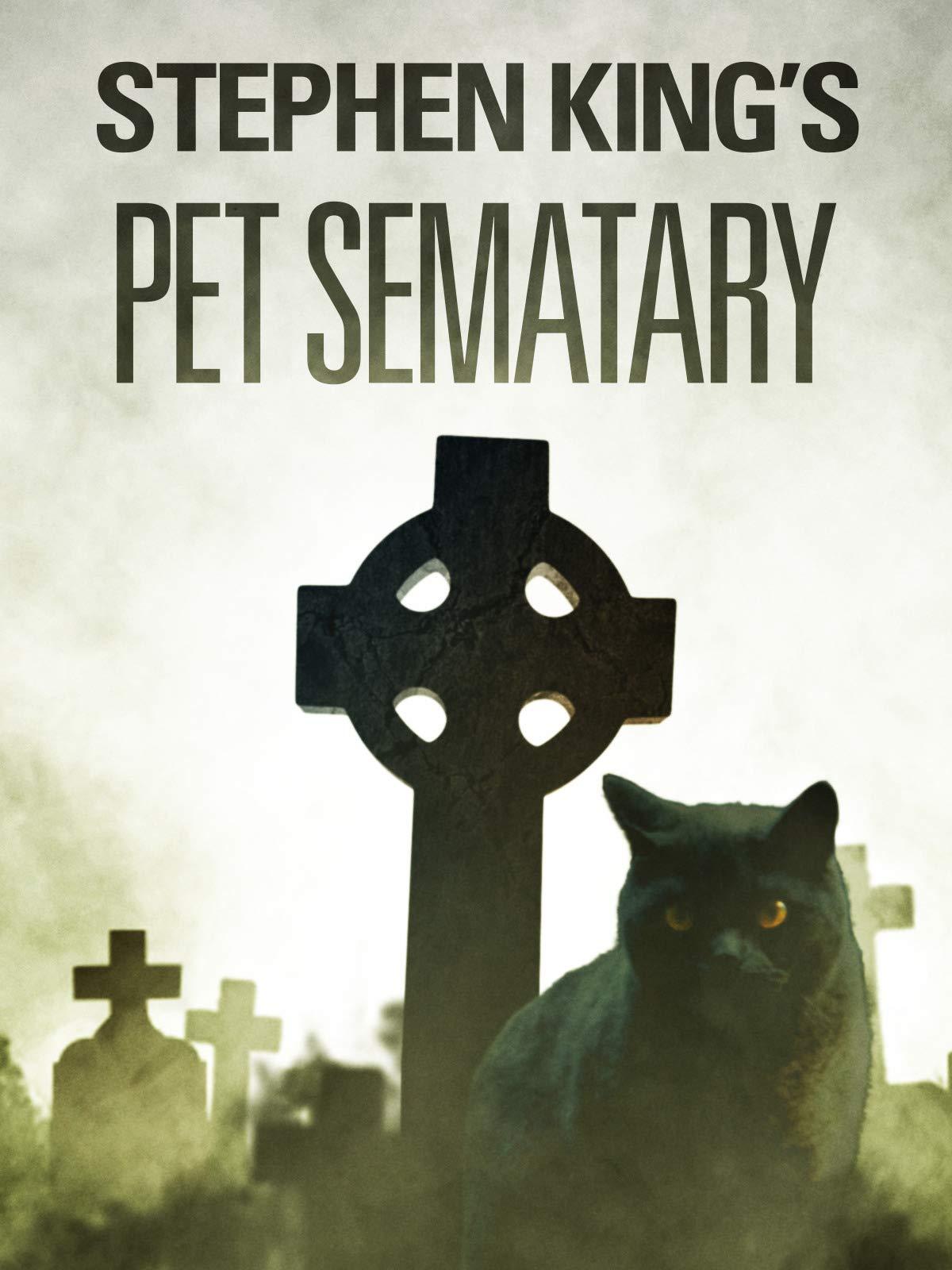 pet sematary 1989 watch online free