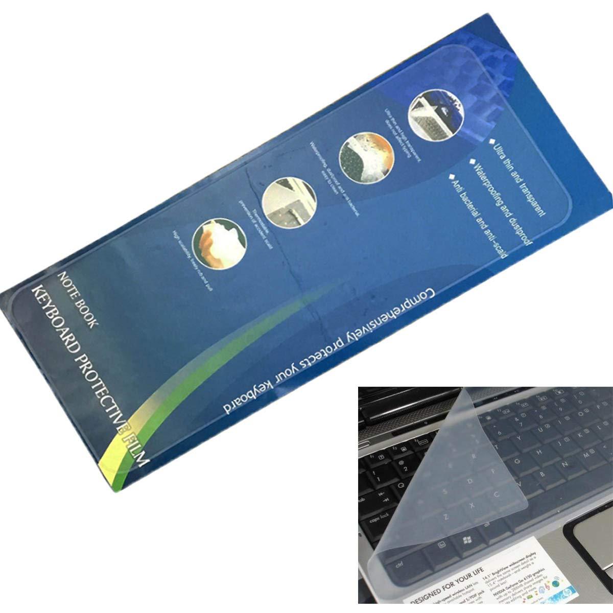 with Frame for HP P//N wangpeng New US Keyboard 90.4ZA07.L01 SG-59300-XUA 768787-001 6037B0088501 SG-61300-XUA 738696-001 Laptop English Keyboard