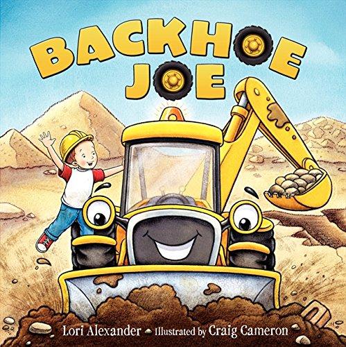 Our Favorite Transportation Books For Preschoolers