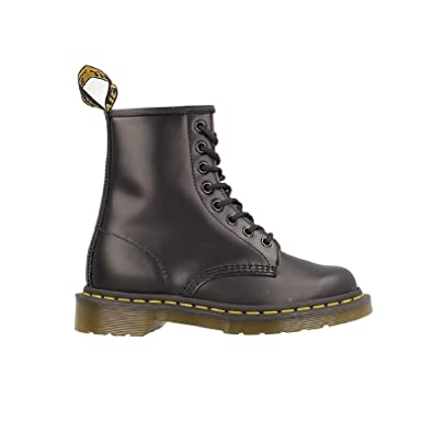 ce89505a19de Dr. Martens Men s 1460 Originals 8 Eye Lace Up Boot
