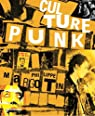 Culture punk par Margotin