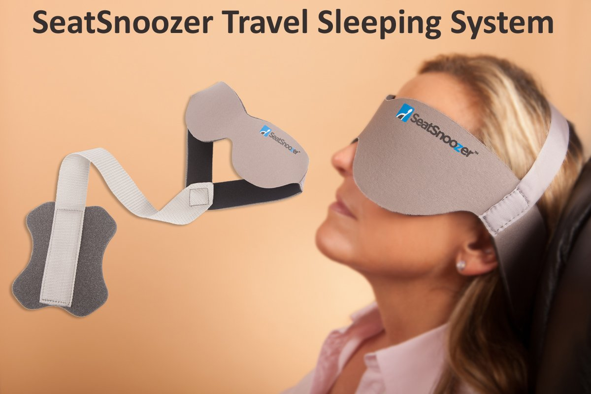 Image result for seatsnoozer