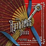These Ruthless Deeds: These Vicious Masks, Book 2 | Kelly Zekas,Tarun Shanker