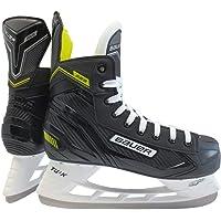 Bauer Supreme S23 Skate Men