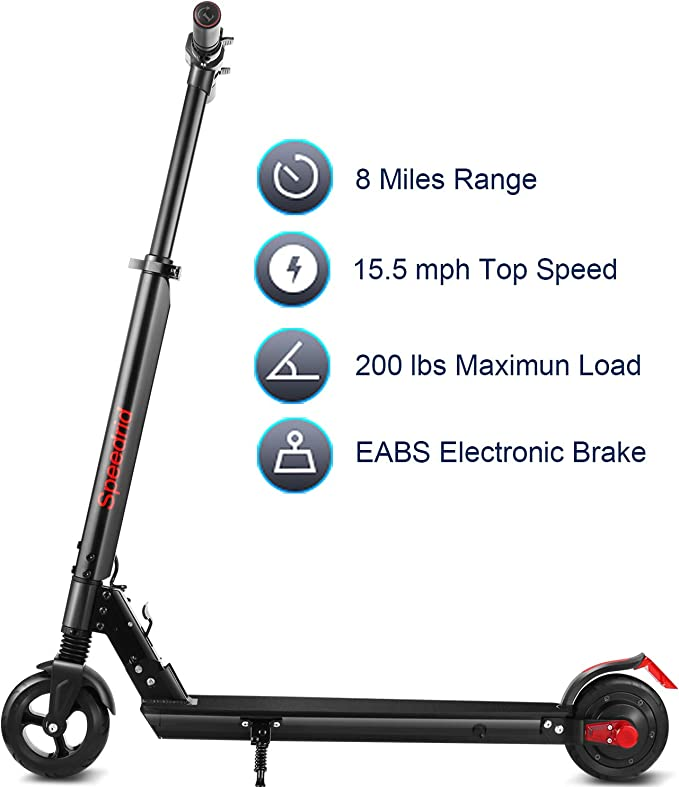 home reduced scooter model Speedrid electric scooter model for decoration office decoration for scooter lovers
