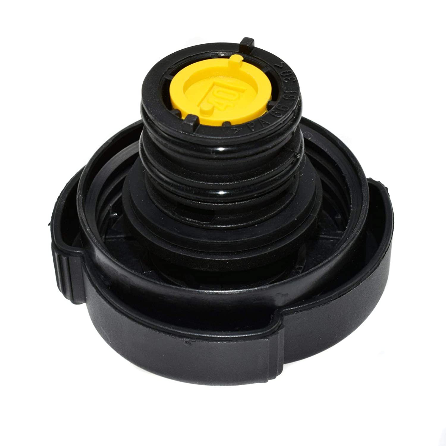 Reservoir Expansion Overflow Tank Cap 17111742232 NEW For 325i 318i Discovery 325iX 535i 1986 1987 1988 1989 1990 1991 1992 1993 1994 1995 1996 1997 1998 1999 2000 2001 2002 2003 2004 2005