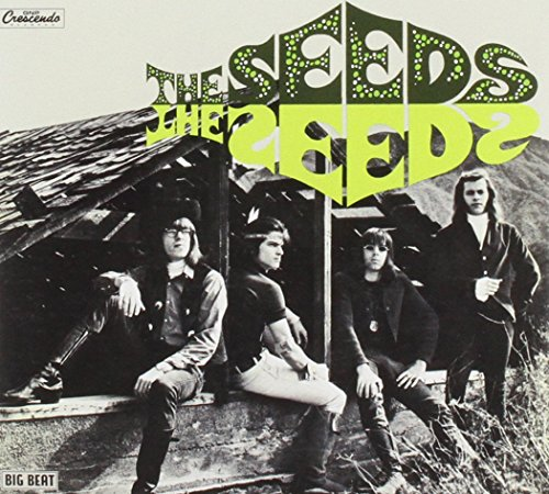 - The Seeds