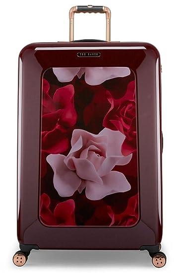 ceaea534c90e2 Ted Baker Porcelain Rose Large Case  Amazon.co.uk  Clothing