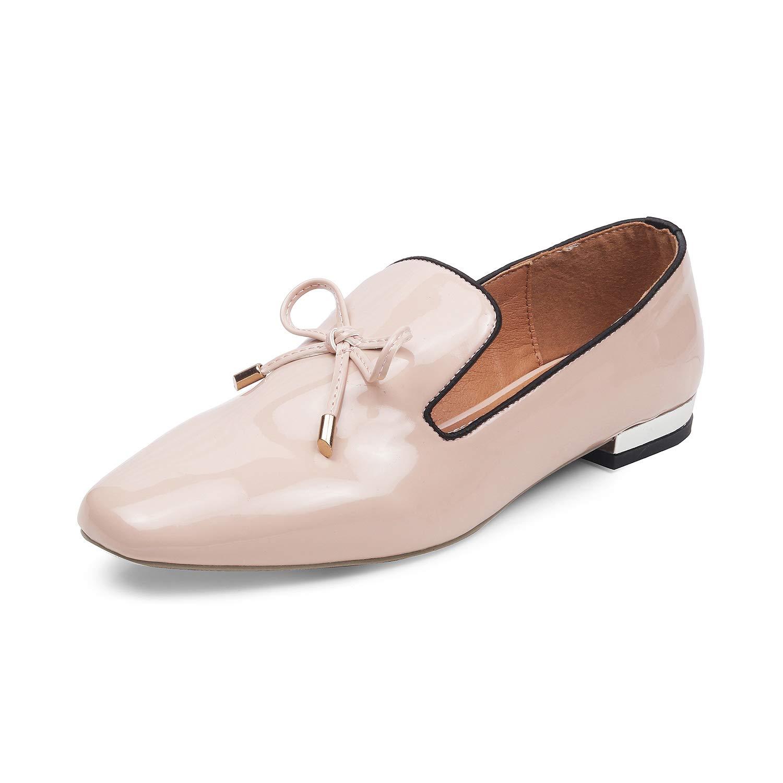 Buy tresmode Women Fashion Loafers Pink