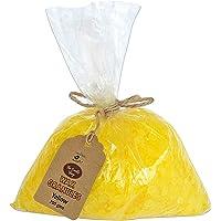 LITTLIE BIRDIE -Wax Granules Yellow 200G